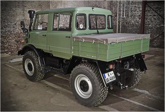 mercedes-benz-unimog-406-doppelkabine-4.jpg | Image