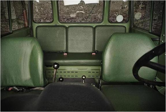mercedes-benz-unimog-406-doppelkabine-5.jpg | Image