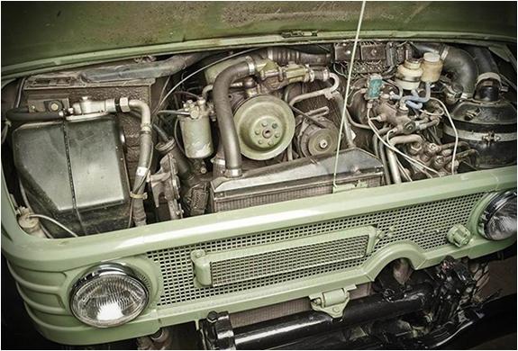 mercedes-benz-unimog-406-doppelkabine-6.jpg