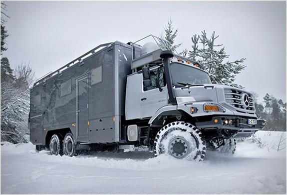 mercedes-benz-zetros-expedition-vehicle-2.jpg | Image