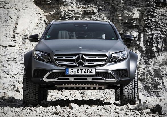 mercedes-e-class-all-terrain-4x4-4.jpg | Image