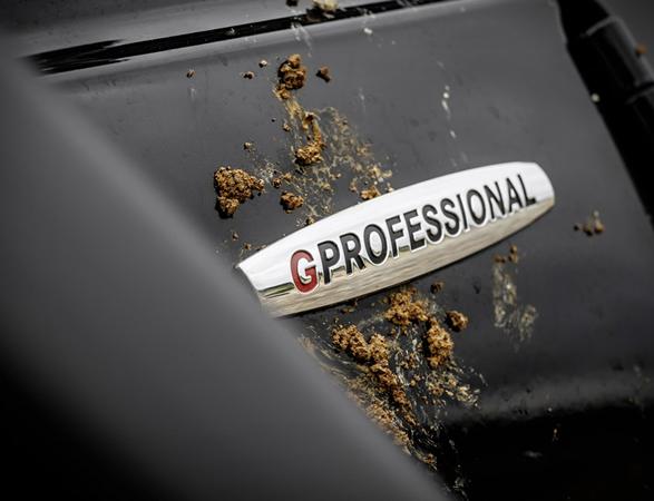 mercedes-g350d-professional-3.jpg | Image