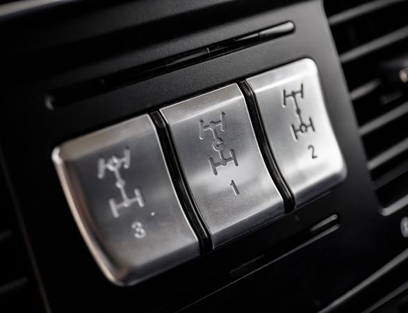 mercedes-g350d-professional-5.jpg | Image