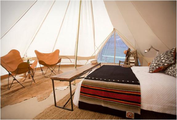 meriwether-tent-2.jpg | Image
