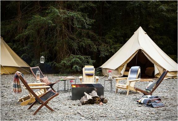 meriwether-tent-3.jpg | Image