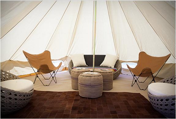 meriwether-tent-4.jpg | Image