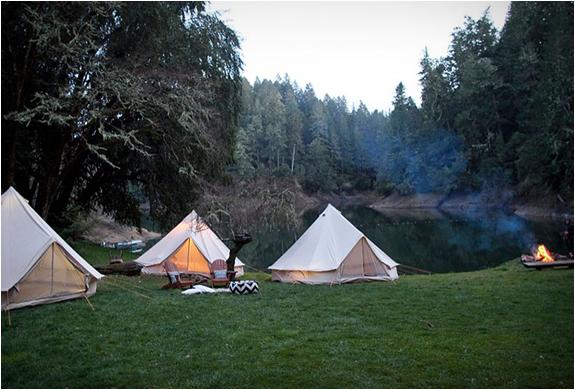 meriwether-tent-6.jpg