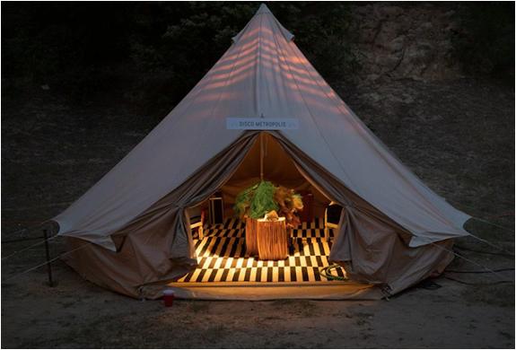 meriwether-tent-8.jpg