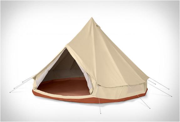 meriwether-tent-9.jpg