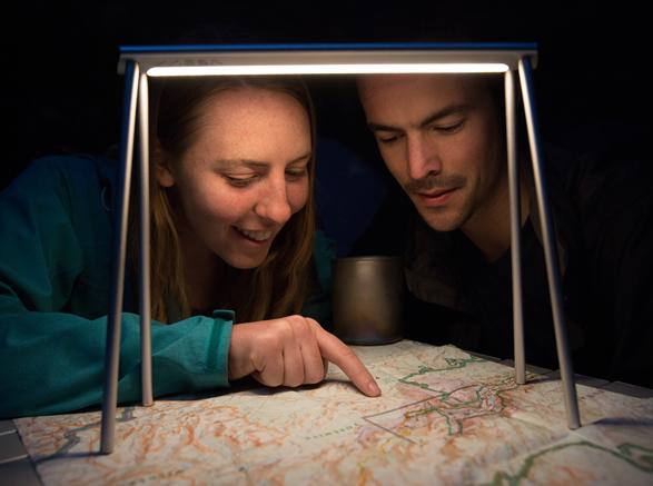 mesa-portable-light-3.jpg | Image