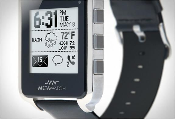 meta-watch-4.jpg | Image