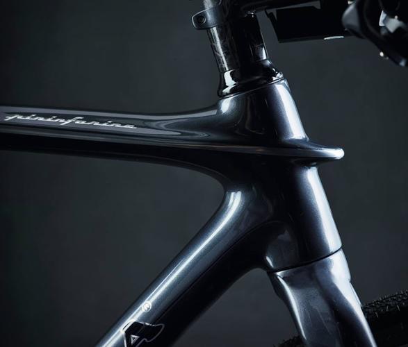 metamorphosis-sport-utility-bike-2.jpg | Image