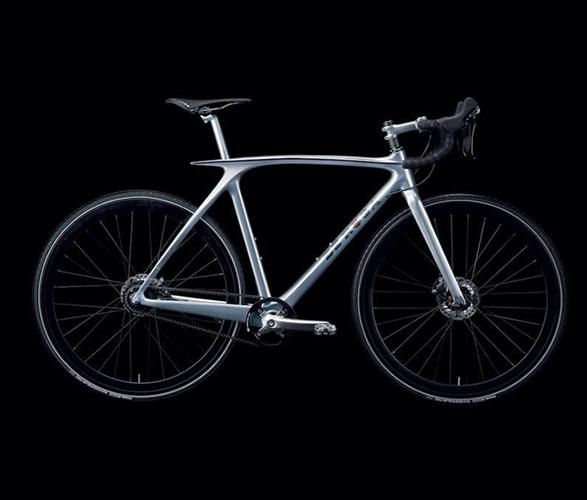 metamorphosis-sport-utility-bike-5.jpg | Image