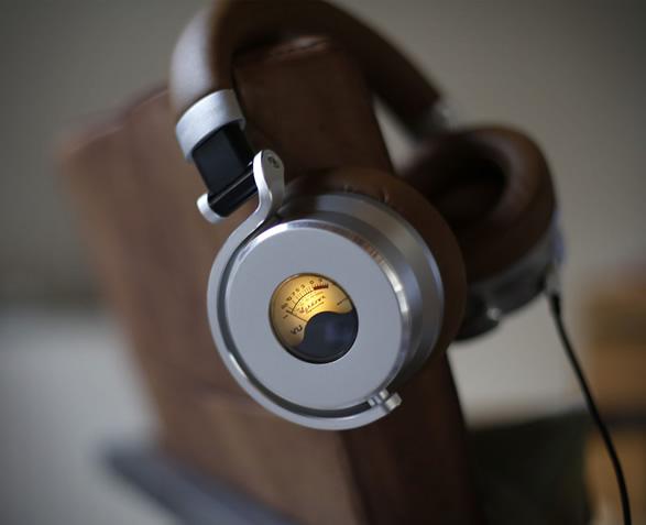 meters-ov-1-headphones-3.jpg | Image