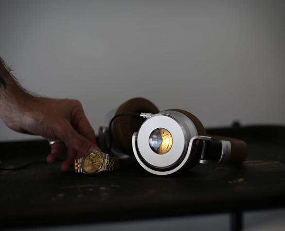 meters-ov-1-headphones-4.jpg | Image