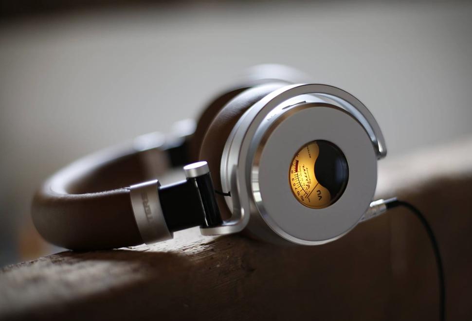 Meters OV-1 Headphones