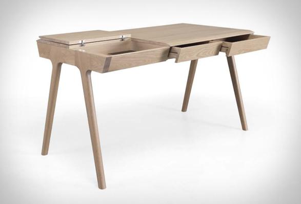 metis-desk-2.jpg | Image