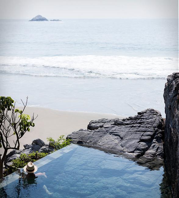 mexican-beachfront-cabana-12.jpg