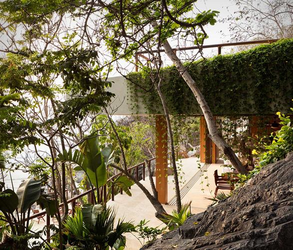 mexican-beachfront-cabana-9.jpg