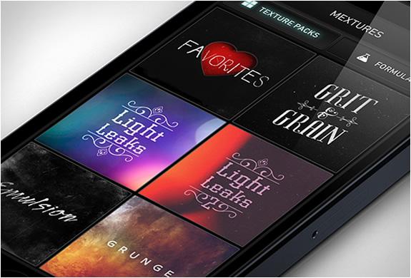 mextures-app-2.jpg | Image