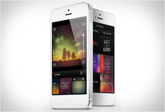 mextures-app-3.jpg | Image
