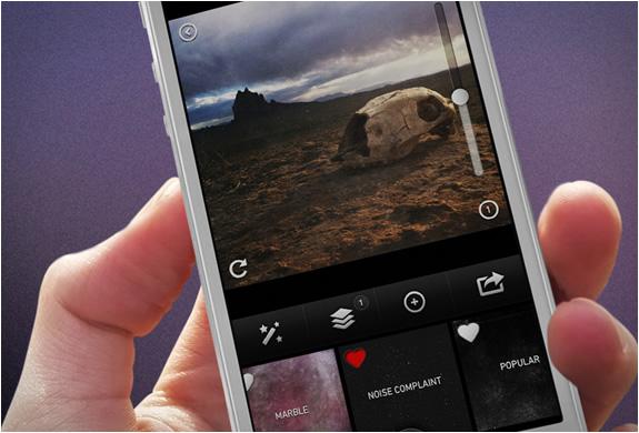 mextures-app-4.jpg | Image