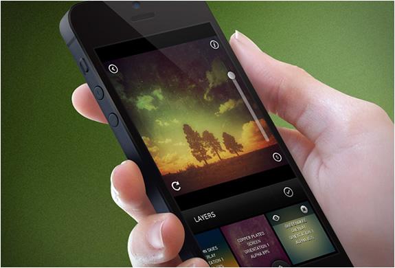 mextures-app-5.jpg   Image