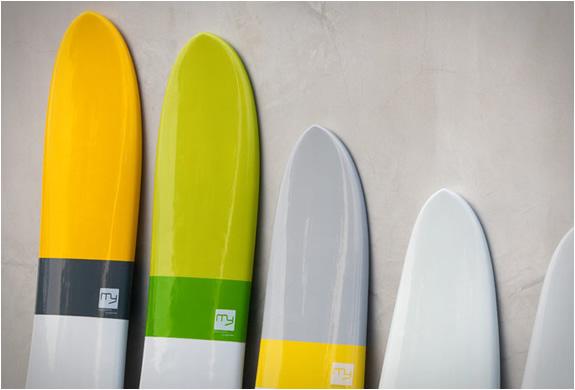 meyerhoffer-surfboards-2.jpg | Image