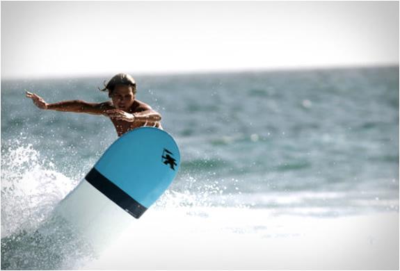 meyerhoffer-surfboards-3.jpg | Image