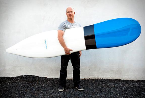meyerhoffer-surfboards-4.jpg | Image