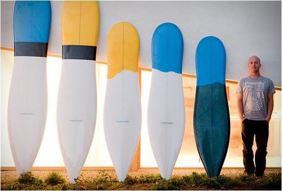 meyerhoffer-surfboards-5.jpg | Image