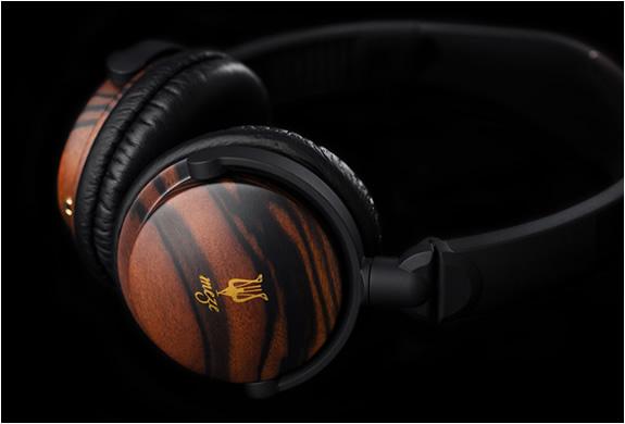 meze-66-headphones-2.jpg | Image