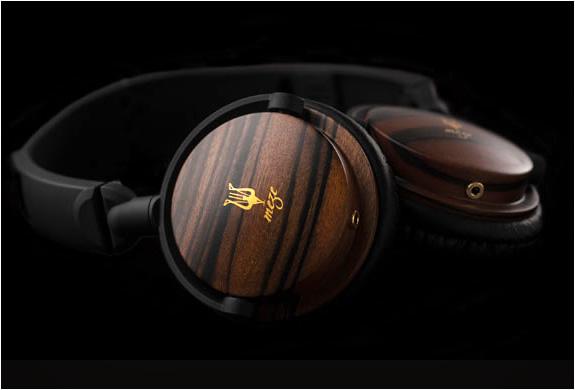 meze-66-headphones-3.jpg | Image