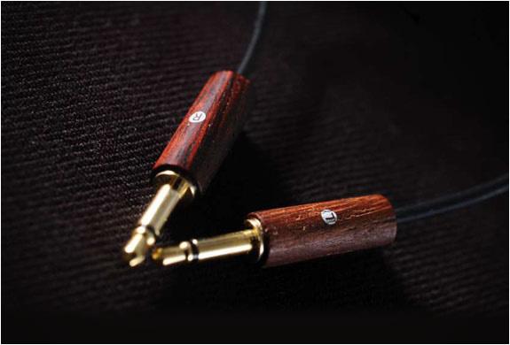 meze-66-headphones-4.jpg | Image