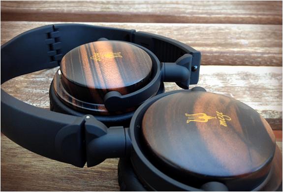 meze-66-headphones-5.jpg | Image