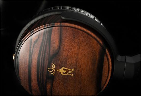 meze-73-classics-headphones-5.jpg | Image