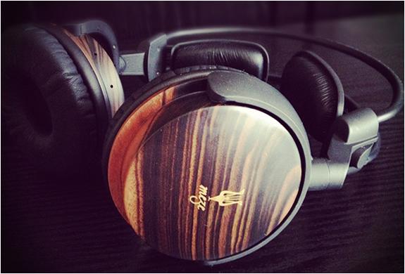 meze-88-classics-headphones-2.jpg | Image