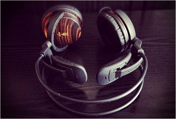 meze-88-classics-headphones-3.jpg | Image