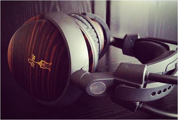 meze-88-classics-headphones-4.jpg | Image