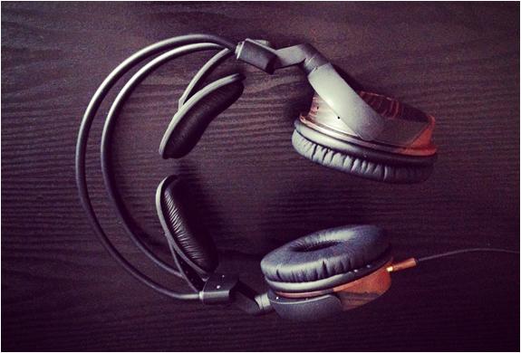 meze-88-classics-headphones-5.jpg | Image