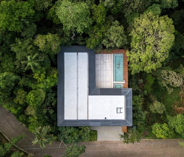 mh-house-7.jpg