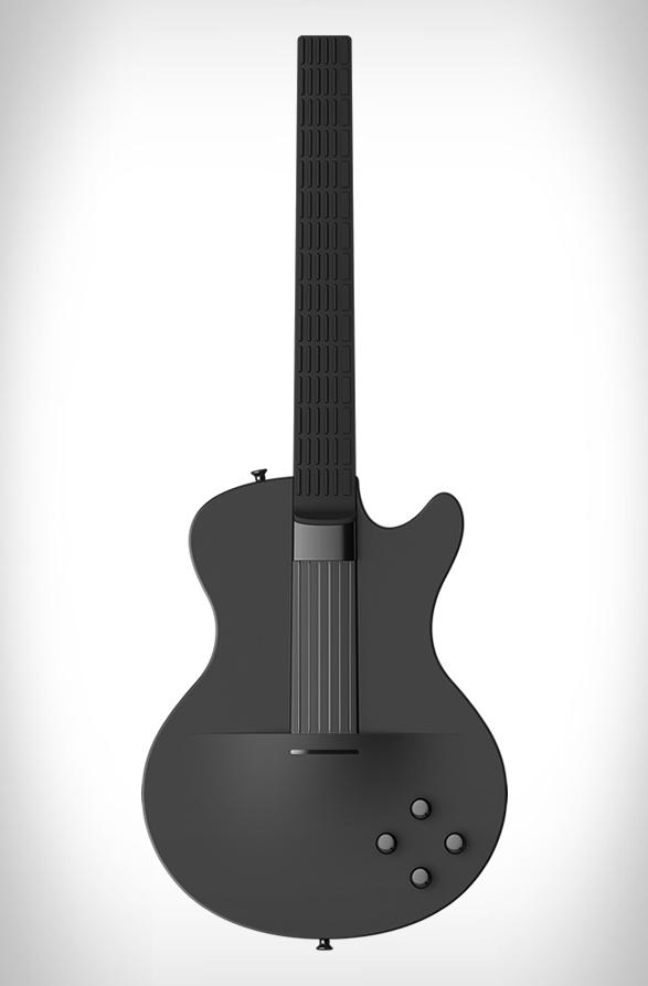mi-guitar-2.jpg | Image