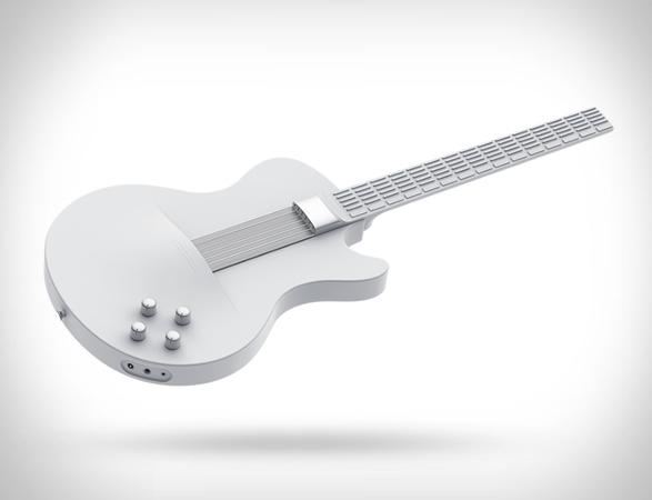 mi-guitar-3.jpg | Image