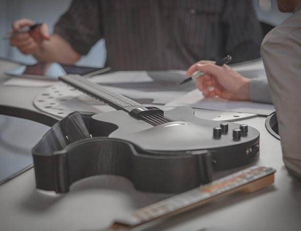 mi-guitar-4.jpg | Image