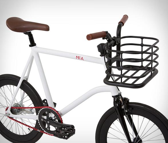 mia-bike-2.jpg | Image