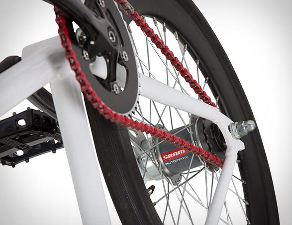 mia-bike-3.jpg | Image