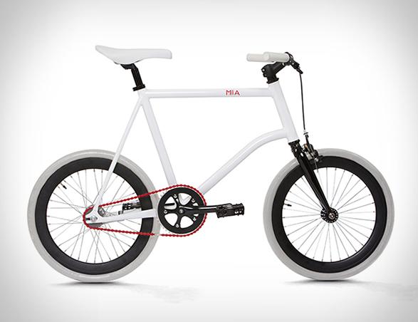 mia-bike-4.jpg | Image