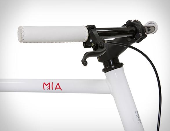 mia-bike-5.jpg | Image