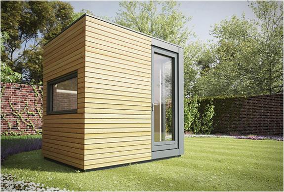 micro-pod-garden-office-2.jpg | Image