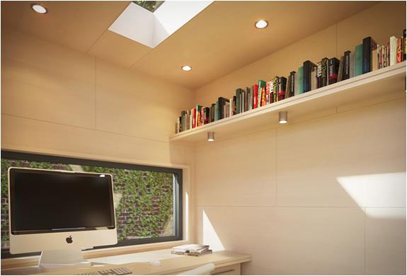 micro-pod-garden-office-3.jpg | Image